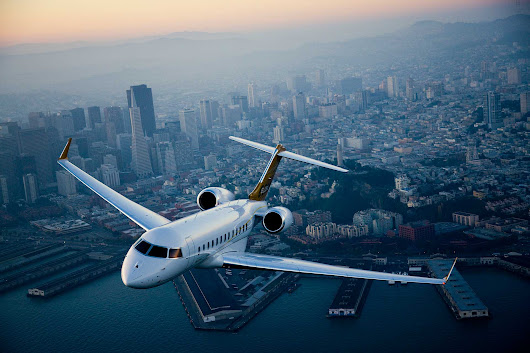 Private Jet Charters Empty Legs Amp Seat Sharing  Google