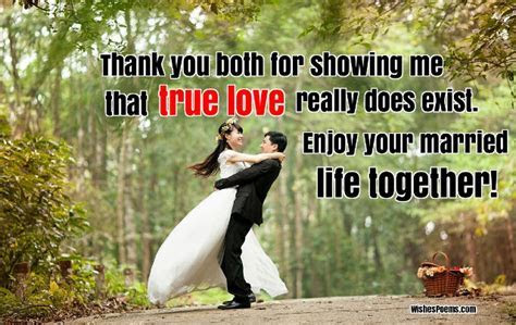 Marriage Wishes   Images, Quotes & Wedding Card Messages