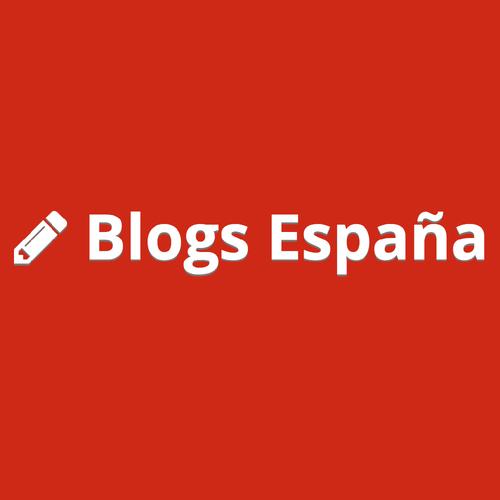 blogs_espana_logo_ranking_directorio.png