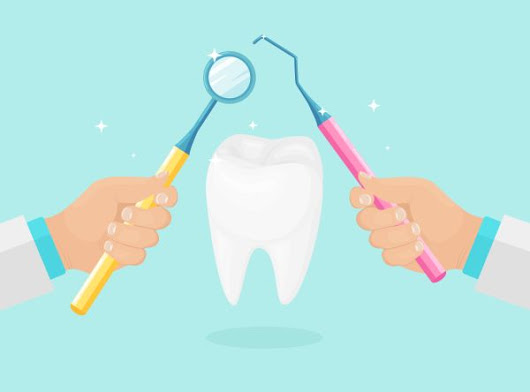 Why Is Tooth Enamel Important?