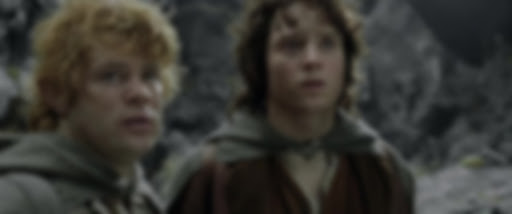 the fellowship of the ring 1080p download