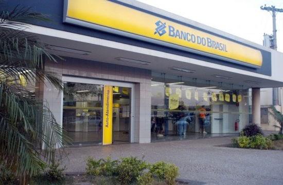 BB vai oferecer de R$20 mil a R$ 200 mil a funcionário que pedir demissão