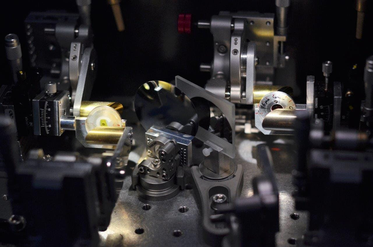 quantum fluctuations machine Leitenstorfer Squeezing_Abb_02