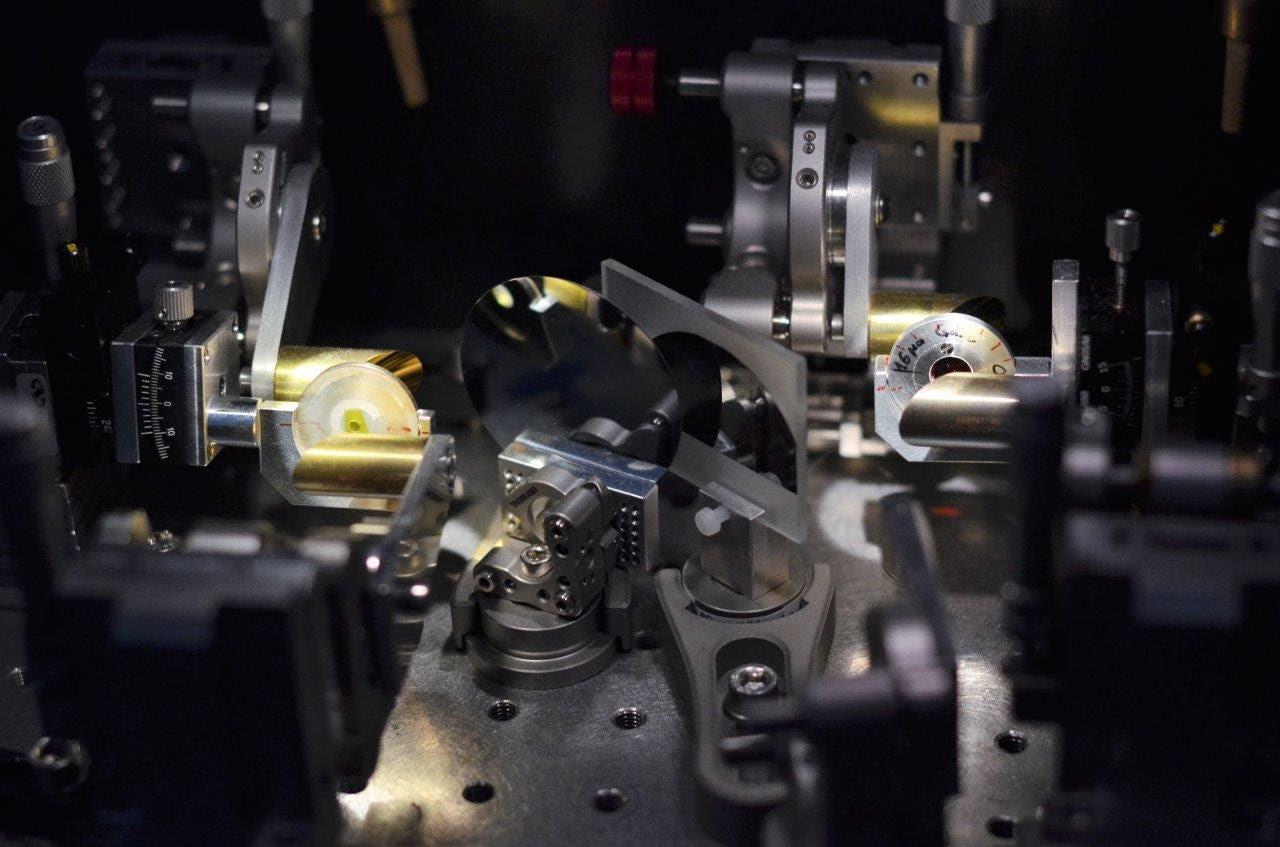 quantum fluctuations machine Leitenstorfer Squeezing_Abb_02