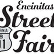 Encinitas Street Fair to offer extended Beer Garden hours April 29