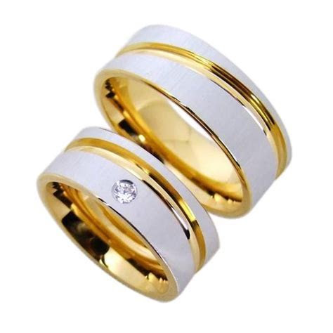 Joy Alukkas Wedding Ring Designs   Image Wedding Ring