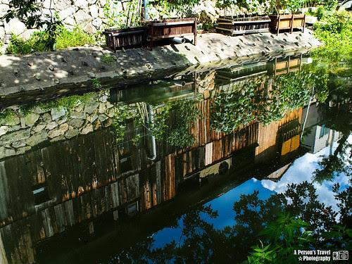 2012_Summer_Kansai_Japan_Day6-42