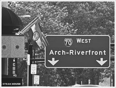 Arch-Riverfront