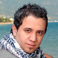 تحميل اغاني عمار الديك mp3