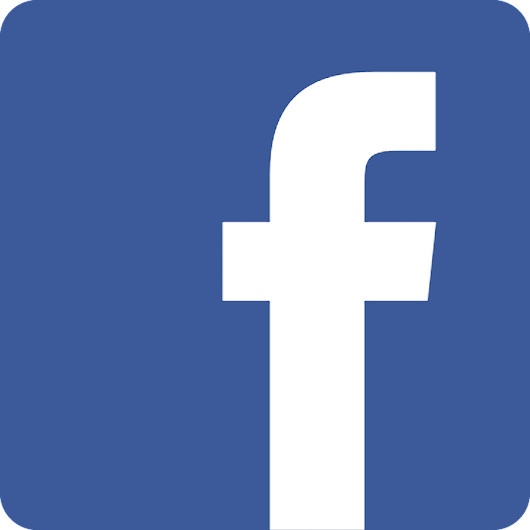 Facebook Updates Action Buttons and Adds Recommendations For Businesses | iePlexus