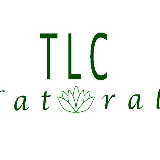 Natural Hair Growth and Scalp Treatment Products by tlcnaturals