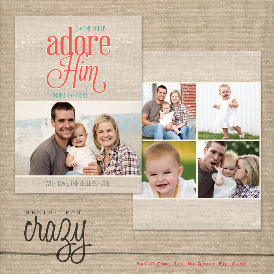 5x7-O-Come-Let-Us-Adore-Him-Card
