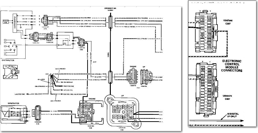 Download Schema 89 Gmc Ecm Wiring Diagram Full Version Hd Quality Wiring Diagram Foodonmytable Deijse Be