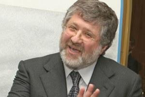 Коломойский заявил, что Динамо и Карпаты выглядели уставшими
