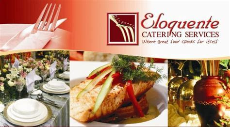 Wedding Caterers in Quezon City