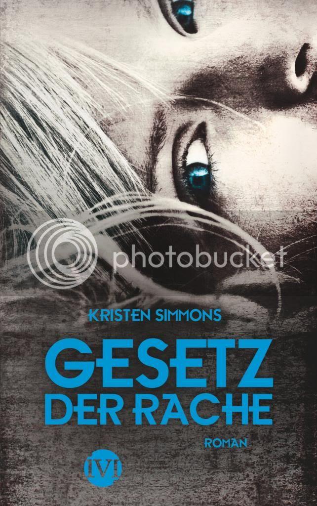 photo gesetzderrache_zps0b666c61.jpg