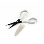 EK Success - EK Tools - Small Precision Scissors