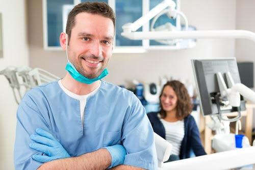 5 tips to retain dental patients and grow your practice -