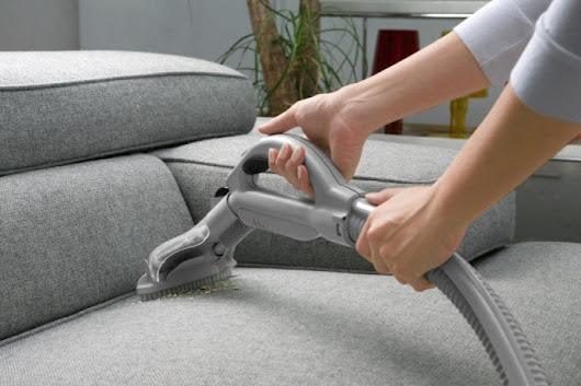Carpet Maintenance Tips - Realty Times