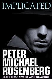 Implicated by Peter Michael Rosenberg
