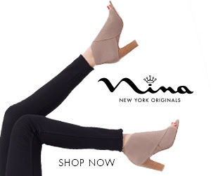 Free Shipping on Nina Shoes