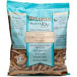 Tinkyada Organic Brown Rice Pasta, Penne - 12 oz bag