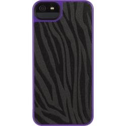 Griffin Moxy iPhone Case