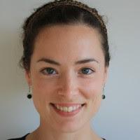 Photo of Tara García Mathewson