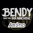 Bendy And The lnk Machine