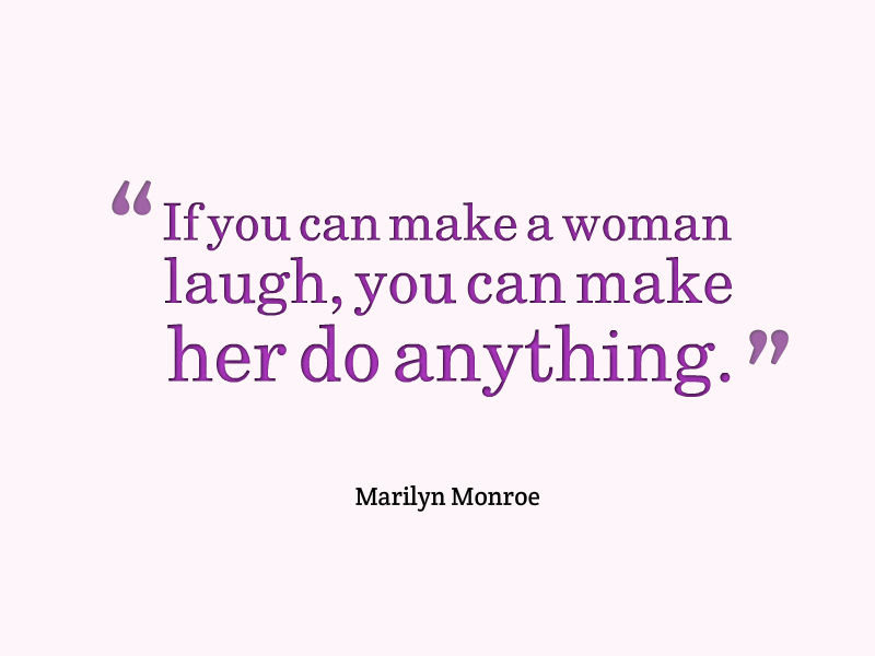 Quotes About Women Awesome Quotes About Life