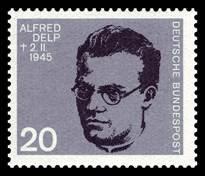 File:DBP 1964 434 Hitlerattentat Alfred Delp.jpg