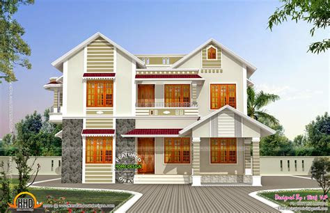 home design front view images modern house design