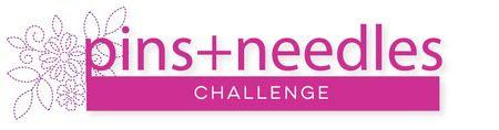 9-pins-+-needles-challenge