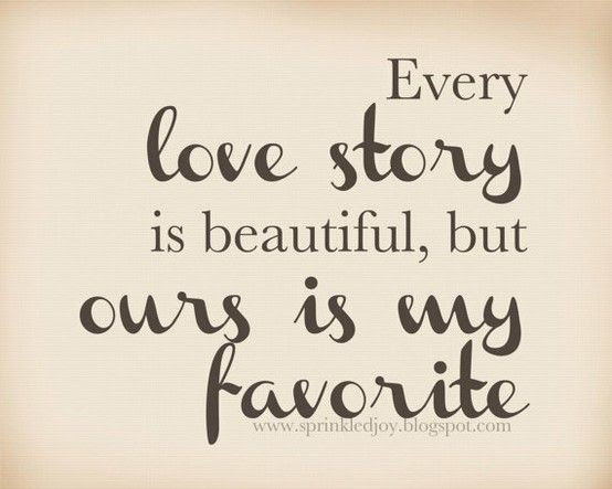 Love Marriage Quotes 13 Quotesbae