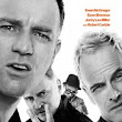 T2 Trainspotting (2017) - Free Movies Links