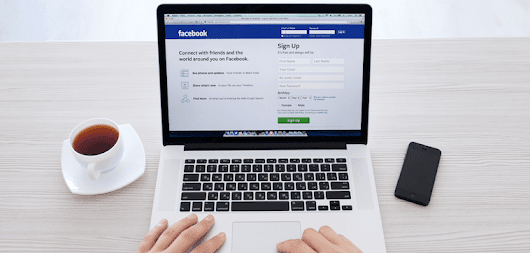 How a Facebook Page Grew Their Organic Reach 219% in 30 Days