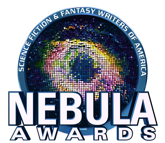 SFWA Announces 2016 Nebula, Norton, and Bradbury Award Nominees! - The Nebula Awards