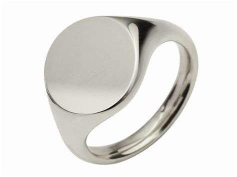 Mens Wedding Band Average Cost