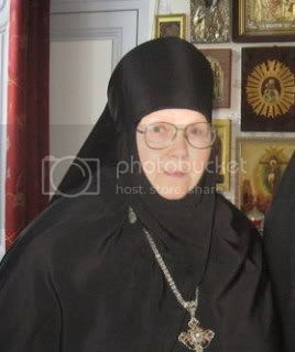 igumanija Lesne