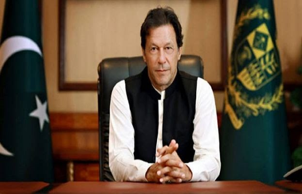 PM will directly engage with the public via telephone today | Daily Pakistan