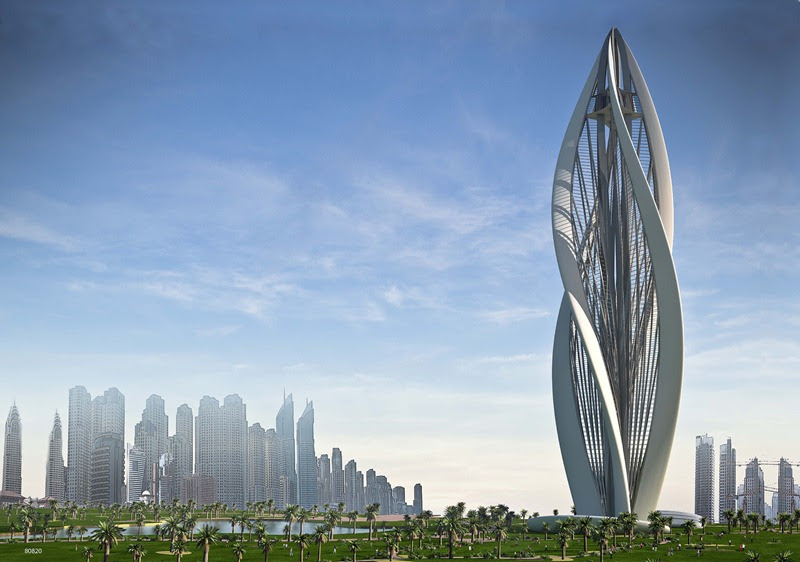 AD-Blossoming-Dubai-Petra-Architects-01