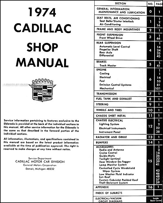 Diagram 1959 Cadillac Shop Wiring Diagram Full Version Hd Quality Wiring Diagram Theodiagram Emballages Sous Vide Fr