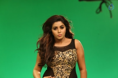 Poorna New Gallery - 16 of 33