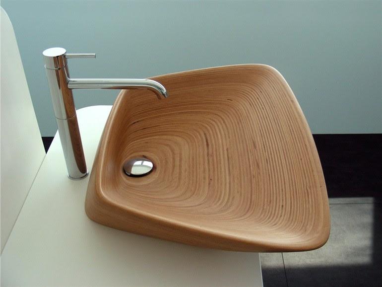 21-Wooden-basin