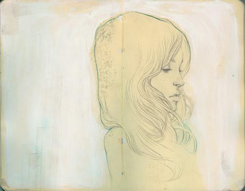 joao ruas artist drawing illustrator illustration