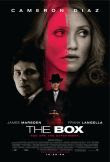 thebox2_large