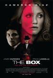thebox2_large