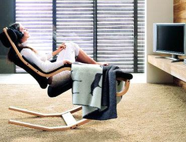 zero-gravity-recliner