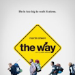 """The Way"" to Build Team Trust - Great Results Teambuilding"