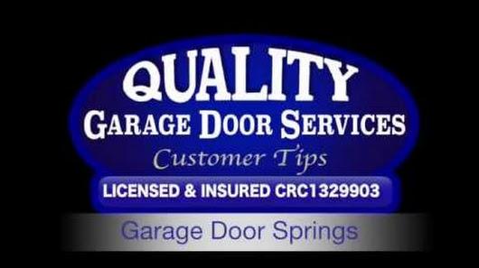 Quality Garage Door West Palm Beach Google